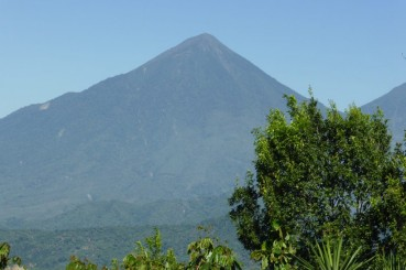 Guatemala-Atitlan-Volcano-Coffee-Growing-Region