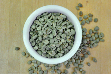 Double Picked Sumatra Mandheling Sustainable Coffee