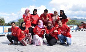 Organic Sumatra Aceh Gayo Ketiara Coop Board